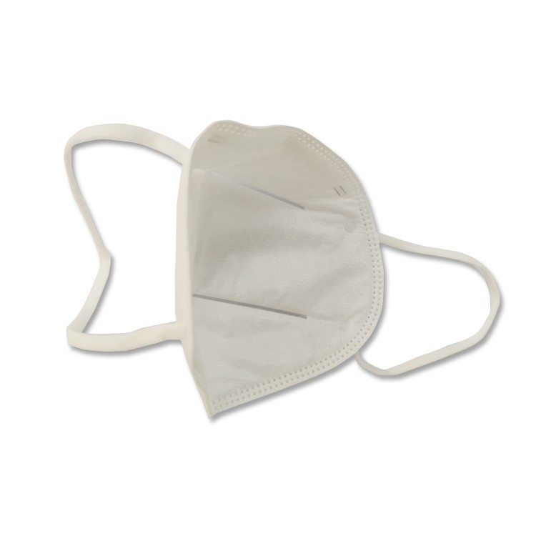 KN95 Face Masks Breathable and Soft for Home and Office Manufacturers, KN95 Face Masks Breathable and Soft for Home and Office Factory, Supply KN95 Face Masks Breathable and Soft for Home and Office