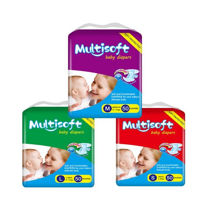 Disposable Sleepy Super Soft Baby Diaper Manufacturers, Disposable Sleepy Super Soft Baby Diaper Factory, Supply Disposable Sleepy Super Soft Baby Diaper
