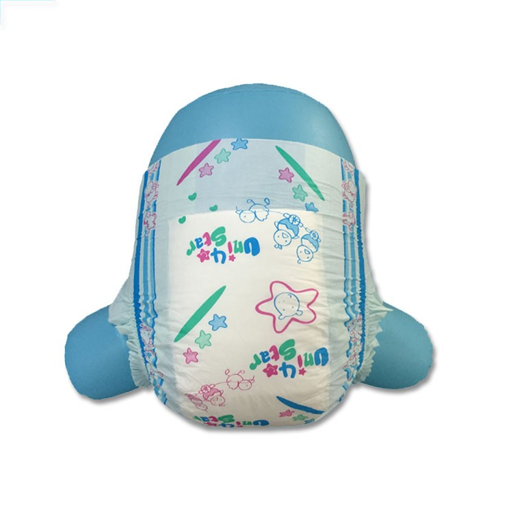 Disposable Baby Diaper Nappy Product Baby-dry Diapers Manufacturers, Disposable Baby Diaper Nappy Product Baby-dry Diapers Factory, Supply Disposable Baby Diaper Nappy Product Baby-dry Diapers
