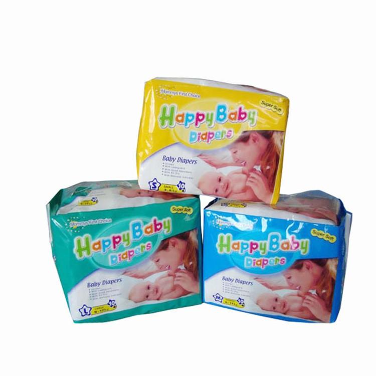 Comprar Fraldas para bebês bebês tamanho médio fraldas para bebês,Fraldas para bebês bebês tamanho médio fraldas para bebês Preço,Fraldas para bebês bebês tamanho médio fraldas para bebês   Marcas,Fraldas para bebês bebês tamanho médio fraldas para bebês Fabricante,Fraldas para bebês bebês tamanho médio fraldas para bebês Mercado,Fraldas para bebês bebês tamanho médio fraldas para bebês Companhia,