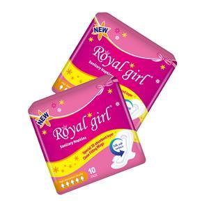Fábrica de absorventes higiênicos respiráveis macios e confortáveis para mulheres