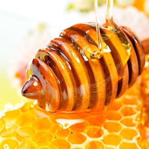 รสน้ำผึ้ง
