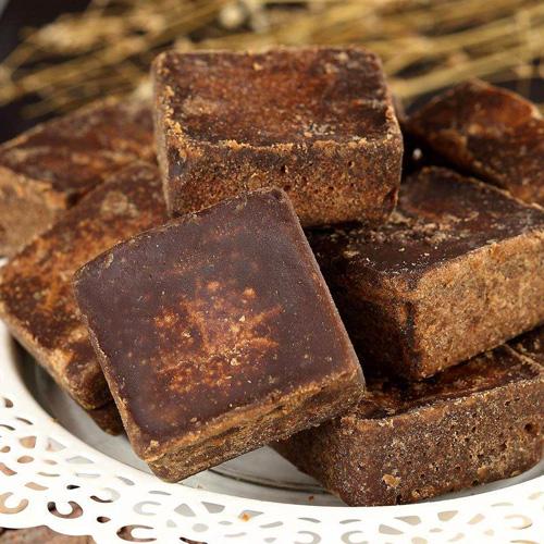 Okinawa sugar aroma