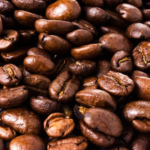Coffee Flavor Manufacturers, Coffee Flavor Factory, Supply Coffee Flavor