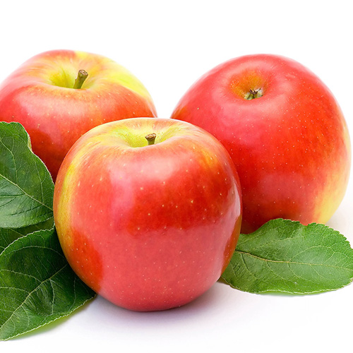 Sweet and Juicy apple aroma