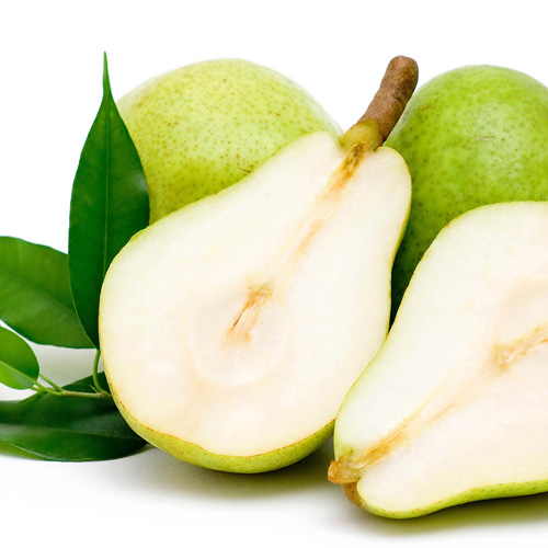 Sweet and Juicy pear armoa