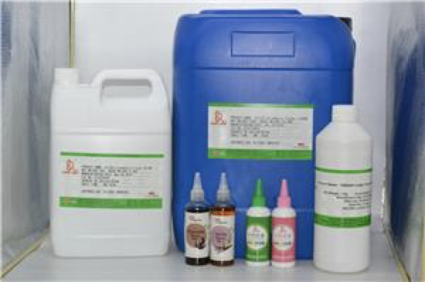 Coconut Flavor Manufacturers, Coconut Flavor Factory, Supply Coconut Flavor