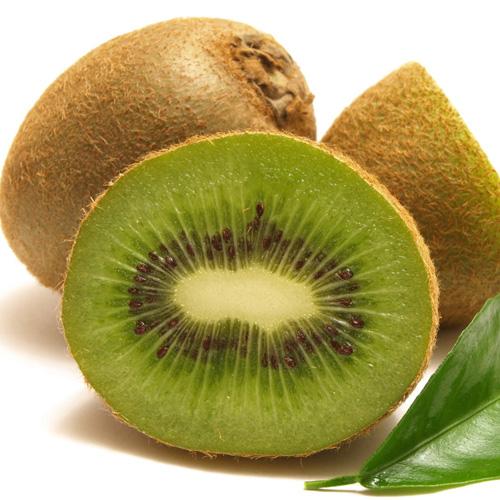 Ripe Kiwi aroma