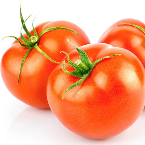 Tomato aroma