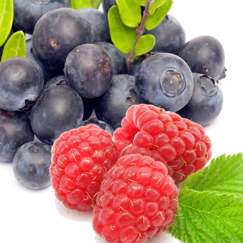 Mixed Berry Flavor Manufacturers, Mixed Berry Flavor Factory, Supply Mixed Berry Flavor