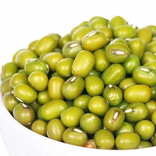 Mung Bean Flavor