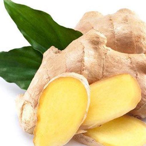 Ginger Flavor Manufacturers, Ginger Flavor Factory, Supply Ginger Flavor