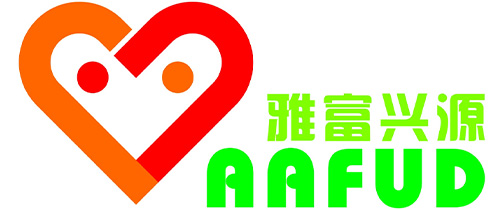 AAFUD INDUSTRY(ZHUHAI)CO.,LTD