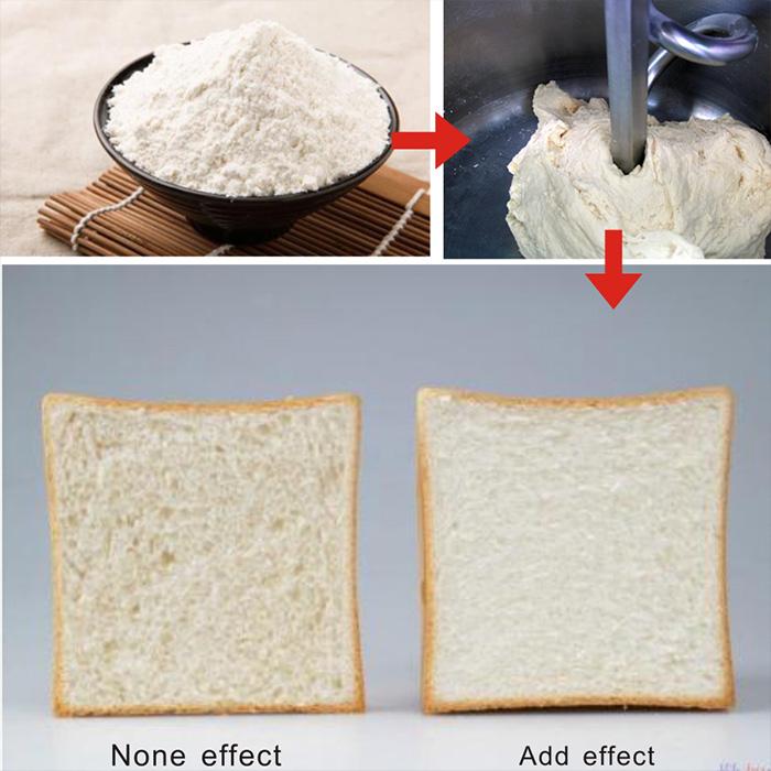 Complex Bread Improver Manufacturers, Complex Bread Improver Factory, Supply Complex Bread Improver