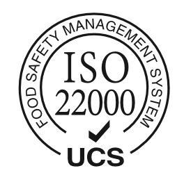 ISO图标.jpg