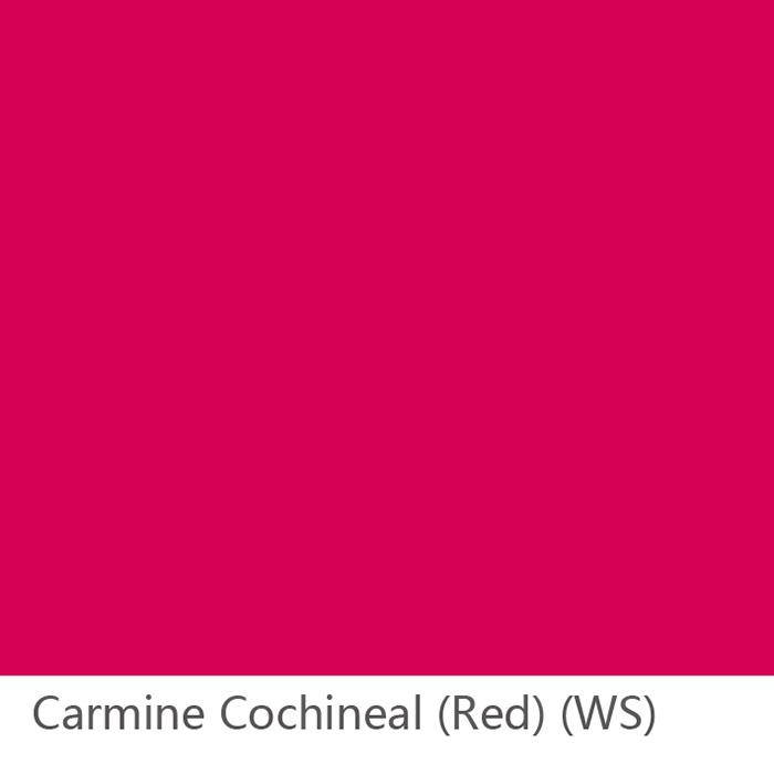 Carmine Cochineal E120 Manufacturers, Carmine Cochineal E120 Factory, Supply Carmine Cochineal E120