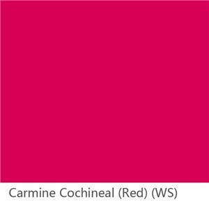 คาร์มีน โคชินีล E120