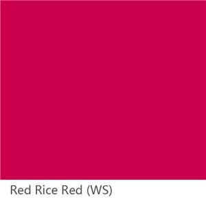 Red Rice Red