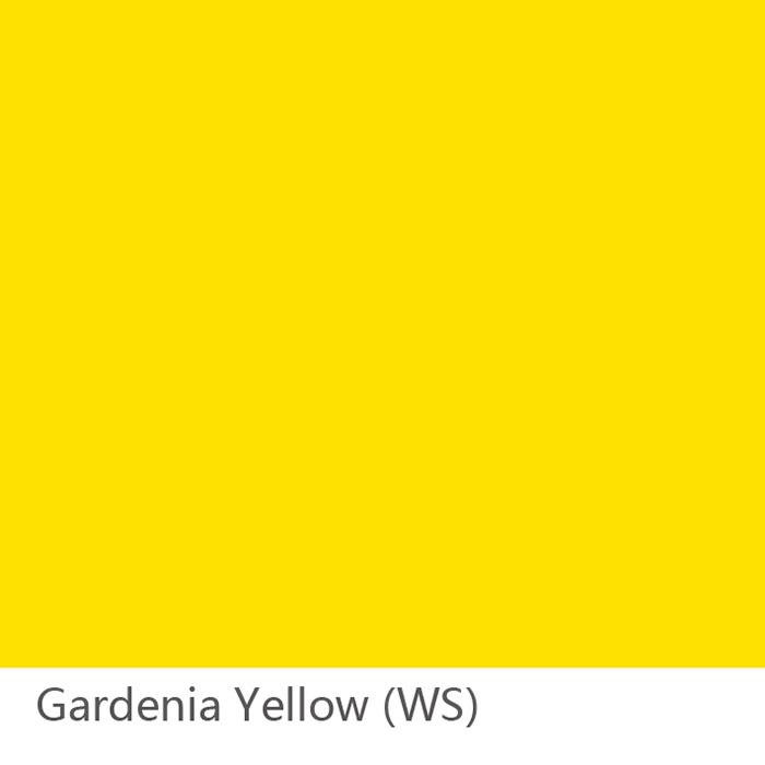 พุดเดิ้ลเหลือง