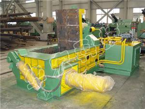 High quality Scrap Metal Baler Quotes,China Scrap Metal Baler Factory,Scrap Metal Baler Purchasing