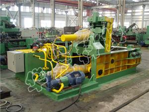 High quality Hydraulic Metal Baler Quotes,China Hydraulic Metal Baler Factory,Hydraulic Metal Baler Purchasing