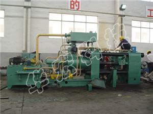 High quality Horizontal Briquetting Machine Quotes,China Horizontal Briquetting Machine Factory,Horizontal Briquetting Machine Purchasing