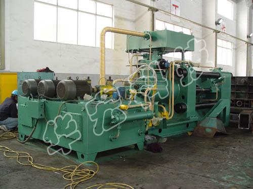 High quality Horizontal Briquetting Machine Quotes,China Horizontal Briquetting Machine Factory,Horizontal Briquetting Machine Purchasing