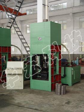 High quality Vertical Briquetting Machine Quotes,China Vertical Briquetting Machine Factory,Vertical Briquetting Machine Purchasing