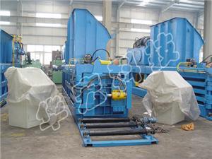 High quality Semi-automatic Horizontal Balers Quotes,China Semi-automatic Horizontal Balers Factory,Semi-automatic Horizontal Balers Purchasing