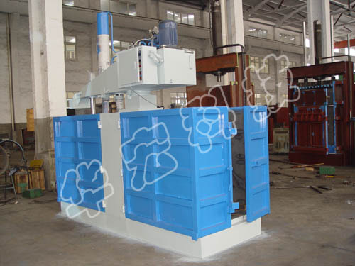 High quality Plastic Baler Quotes,China Plastic Baler Factory,Plastic Baler Purchasing