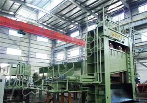 High quality Open Box Heavy-duty Scrap Shears Quotes,China Open Box Heavy-duty Scrap Shears Factory,Open Box Heavy-duty Scrap Shears Purchasing