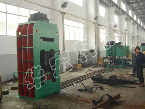 High quality Wide Guillotine Shears Quotes,China Wide Guillotine Shears Factory,Wide Guillotine Shears Purchasing