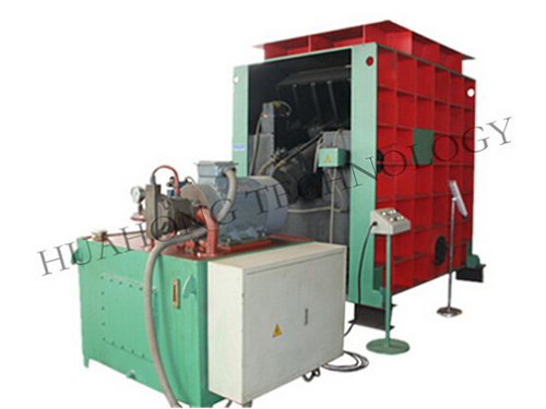 High quality Scrapped Auto Dismantling Machine Quotes,China Scrapped Auto Dismantling Machine Factory,Scrapped Auto Dismantling Machine Purchasing