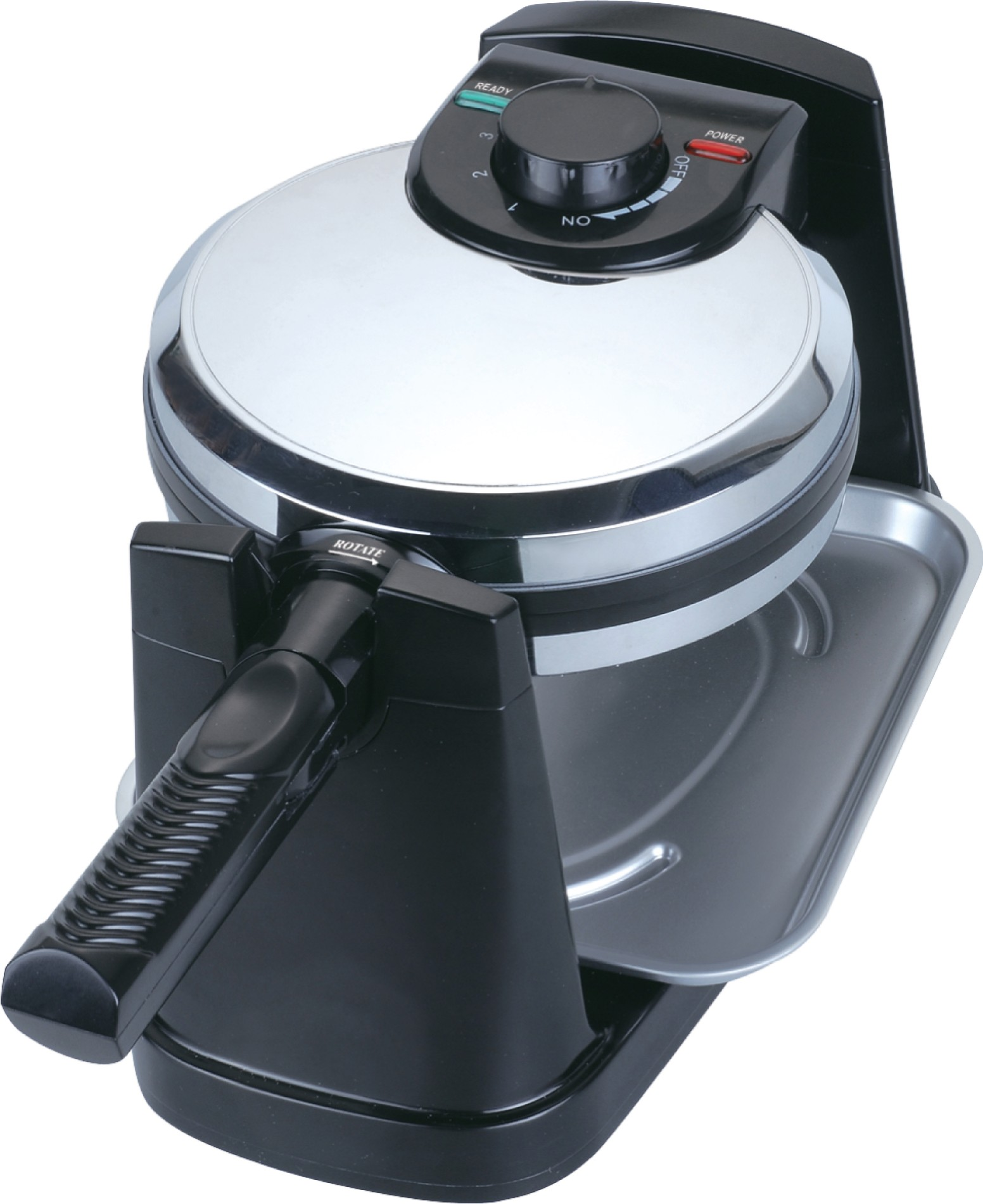 Supply Electric Mini Penis Waffle Maker Factory Quotes - OEM