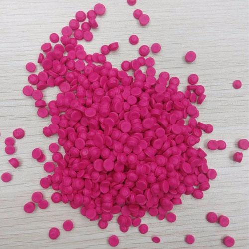 Fluorescent EB Color Sand Manufacturers, Fluorescent EB Color Sand Factory, Supply Fluorescent EB Color Sand