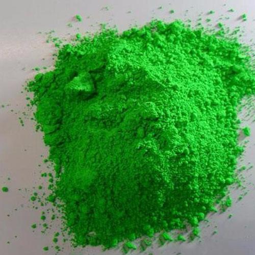 Upper Color Pigment