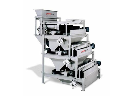 Multi-layers High Intensity Magnetic Separator Manufacturers, Multi-layers High Intensity Magnetic Separator Factory, Supply Multi-layers High Intensity Magnetic Separator