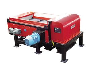Eccentric Eddy current separator Manufacturers, Eccentric Eddy current separator Factory, Supply Eccentric Eddy current separator