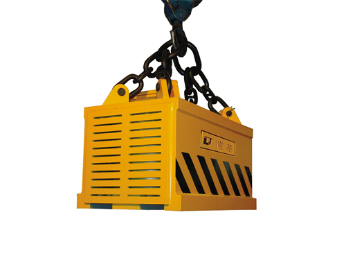 Rectangular lifting magnet Manufacturers, Rectangular lifting magnet Factory, Supply Rectangular lifting magnet
