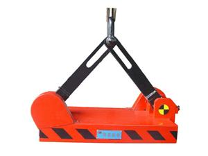 Permanent lifting magnet Manufacturers, Permanent lifting magnet Factory, Supply Permanent lifting magnet