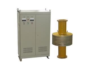 Constant Magnetic Field Demagnetizer Manufacturers, Constant Magnetic Field Demagnetizer Factory, Supply Constant Magnetic Field Demagnetizer