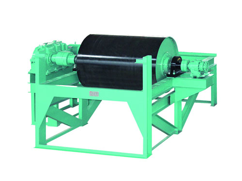 Magnetic drum Manufacturers, Magnetic drum Factory, Supply Magnetic drum