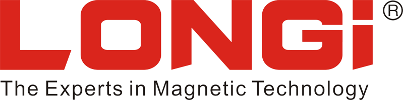 Dry Drum Magnetic Separator Company  Manufacturers, Wholesalers-LONGi Magnet Co., Ltd