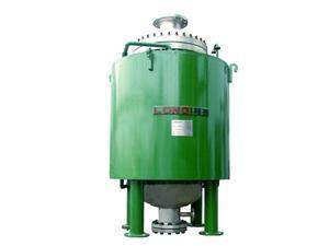 Low Cost Wet Slurry High Gradient Magnet Magnetic Separator from China Suppliers