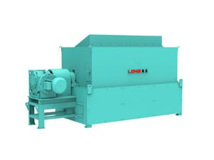 China Mineral Equipment Portable Dry Drum Magnetic Separator for Concentrating Iron Ore