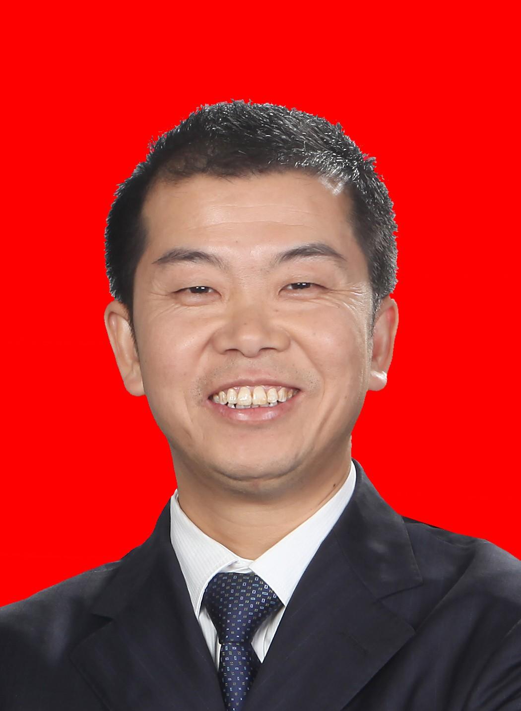 "Congratulation! Mr Zhang Cheng Chen achieves the award of ""Enjoyment of the State Council special allowance"