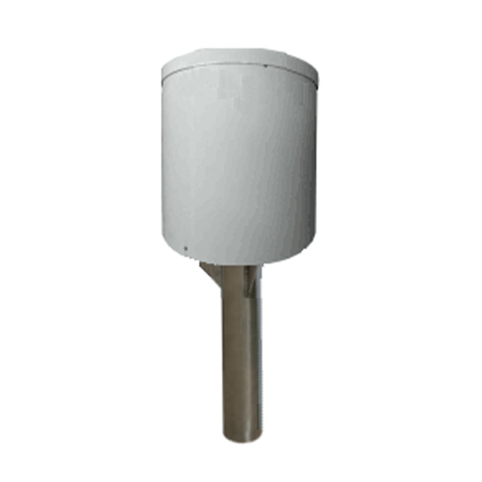 5G Small Cell Antenna