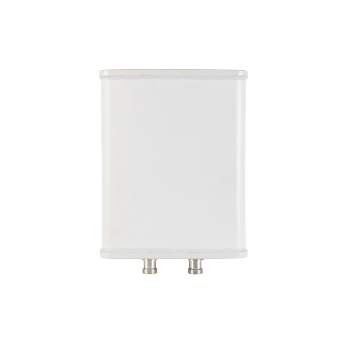 2 Port 2.4G and 5.8G Dual Band Wifi Antenna