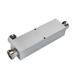 6dB 340-2700MHz 耦合器