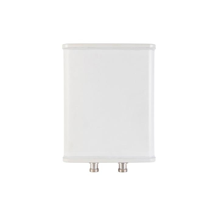 4 Port 4800-4960MHz Panel Antenna